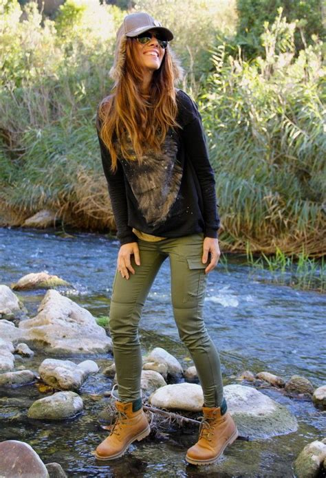 combinar botas timberland 17 best ideas about cute timberland outfits on pinterest