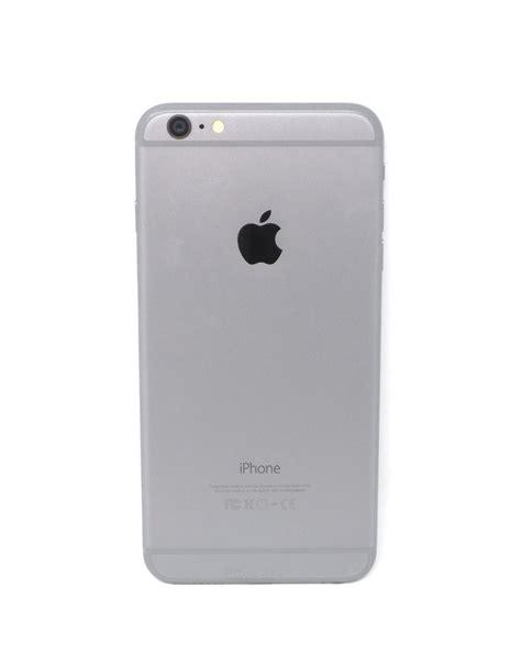 apple iphone   gb gb gb att  mobile verizon unlocked  colors ebay