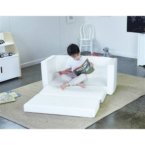 flip out couch for kids 15 best ideas of flip out sofa for kids