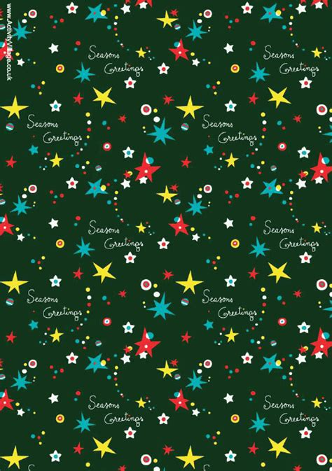 printable christmas paper backgrounds christmas scrapbook paper with dark green background