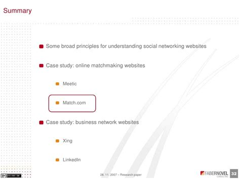 research papers on social networking writing introductions for social network research paper