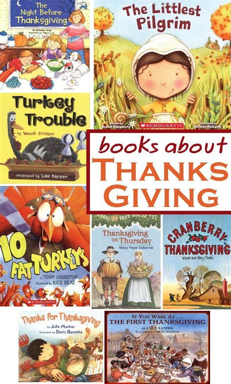 until we find home books de 114 bedste billeder fra thanksgiving crafts and ideas