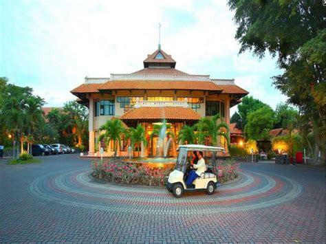 agoda surabaya equator hotel surabaya indonesia agoda com