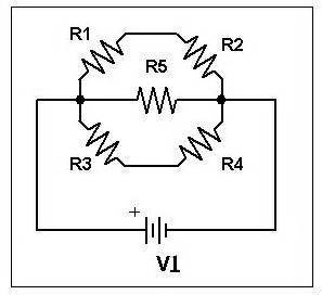 what is the power dissipated by the r3 resistor in the circuit below r1 90 r2 119 r3 1 chegg