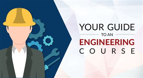 design engineer training courses engineering course in malaysia eduadvisor