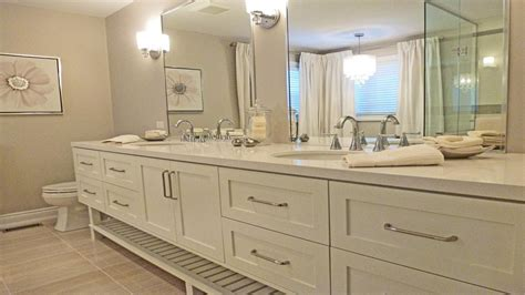 vanity storage ideas custom medicine cabinets small