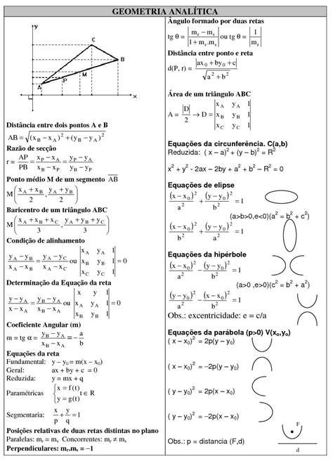 Geometria Analitica Pdf - SEONegativo.com