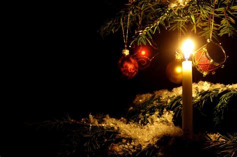 imagenes sorprendentes de navidad c 243 mo hacer mejores fotos de navidad uncomo