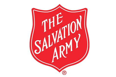 Salvation Army Finding Shield Toolkit