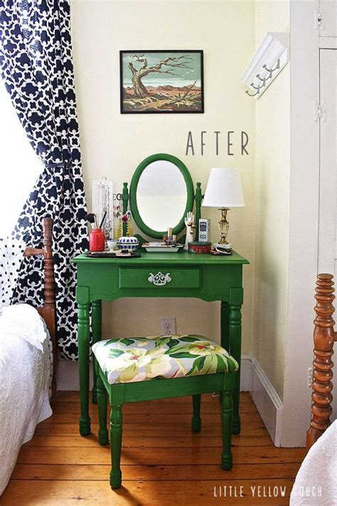 Diy Vanity Table Ideas 10 Diy Dressing Table Ideas I D A Dressing Table For My Room For Makeup And Hair