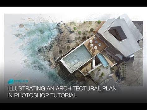 best 25+ architecture plan ideas on pinterest | masterplan