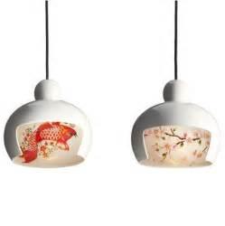japanese light fixtures popular japanese light fixtures buy cheap japanese light