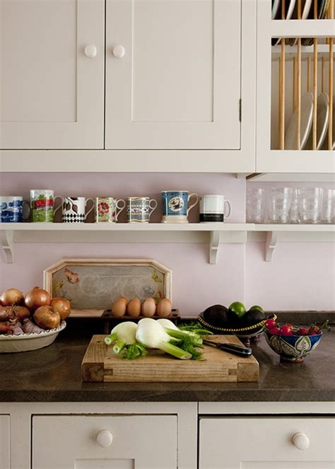 kitchen bookcases cabinets 27 best images about shelves under cabinet on pinterest