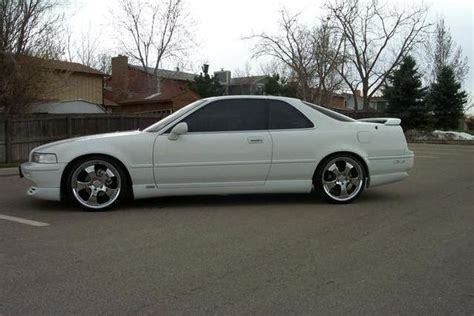 95 acura legend coupe 95 acura legend coupe ls 6 speed i still these