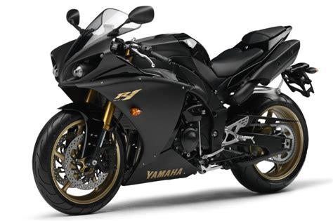motorrad schwarz matt schwarz matt