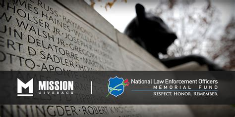 Orders This Month Will Support The National Law