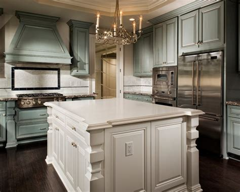 Highmark Kitchen And by White Kitchen Cabinets Concrete Countertops Quicua