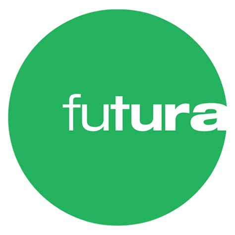 futura channel futura tv channel wikiwand