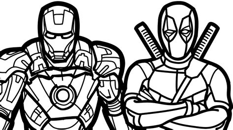 ironman and spiderman coloring pages iron man coloring pages got coloring pages