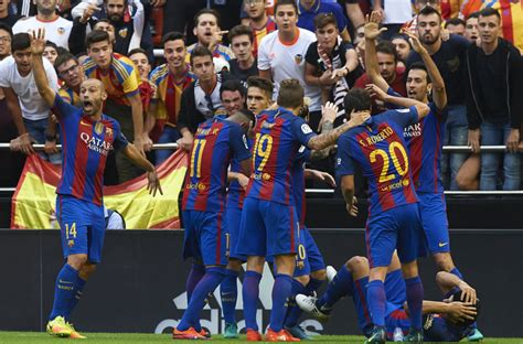 barcelona vs valencia cf match 3 things we learned valencia cf vs fc barcelona