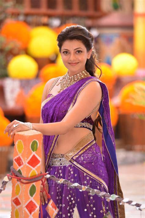 ram songs in tamil picture 825716 kajal agarwal in ram leela tamil