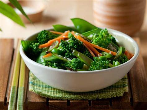 how to cook broccoli saga