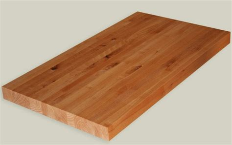 Purchase Butcher Block Countertop by Butcher Block Counter Tops Casual Cottage