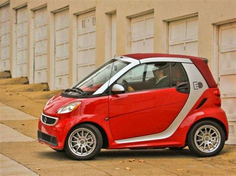 2013 smart car specs 2011 smart fortwo review ratings specs prices and autos post