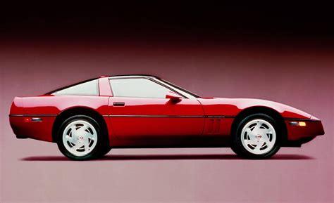 1990 zr1 corvette specs 1995 c4 corvette ultimate guide overview specs vin