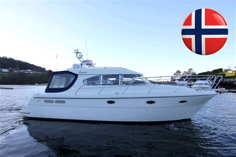 boat sale denmark boats for sale princess yachts sweden denmark norway