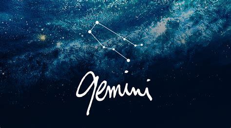 wallpaper bintang taurus 雙子座 星星の故事