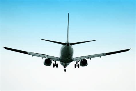 destinations   flight deals travelvivicom