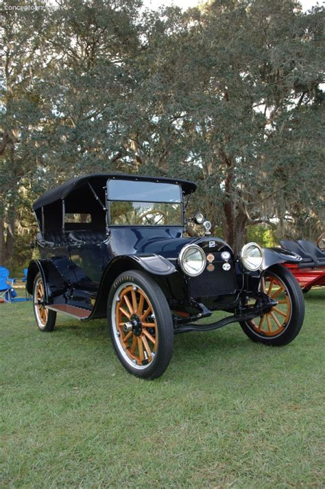 buick c 1915 buick c 25 image https www conceptcarz images