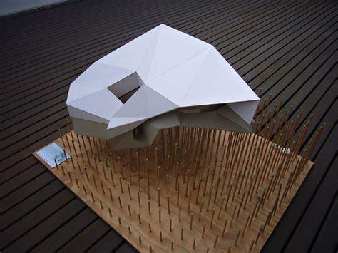 klein bottle house  mcbride charles ryan