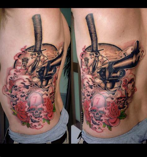 logan tattoo 0034 barracuda studio by logan