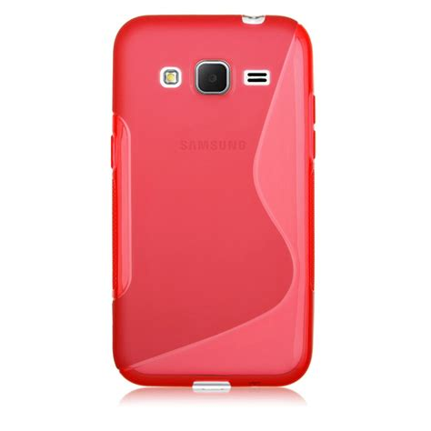 Silicon Casing Softcase Samsung J2 Prime Anticrack 360 3d Tempered soft silicone cover for samsung galaxy prime sm g360 g3606 g3608 g3609 ebay