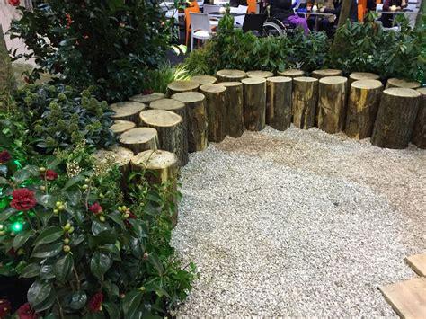 verhoogde tuin 25 beste idee 235 n over verhoogde tuinen op pinterest een