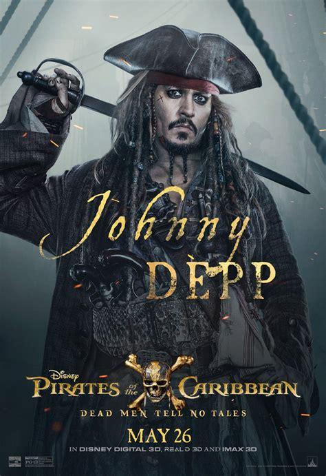 film bioskop terbaru kartun 2017 preview film pirates of the caribbean salazar s revenge