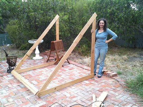 come costruire una gabbia come costruire una gabbia per galline economica 03