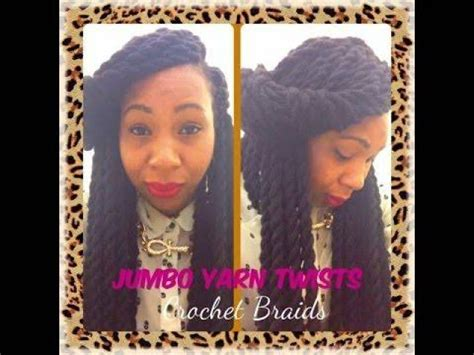 Great Places To Get Crotchet Braids Nyc | brooklyn crochet braids flatbush ave nyc new york city