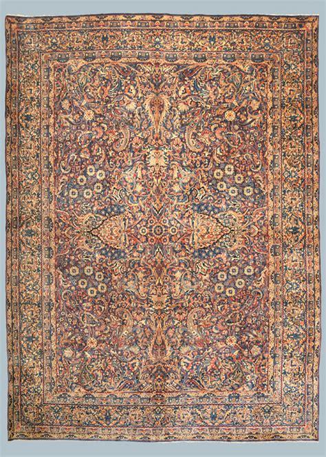 tappeti kirman tappeto kirman antico archetipo dei kirman chiamati kiman