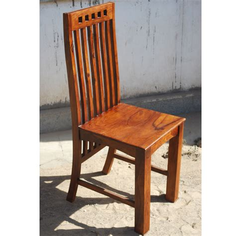 simple wooden chair plans simple wooden chair designs plans diy free