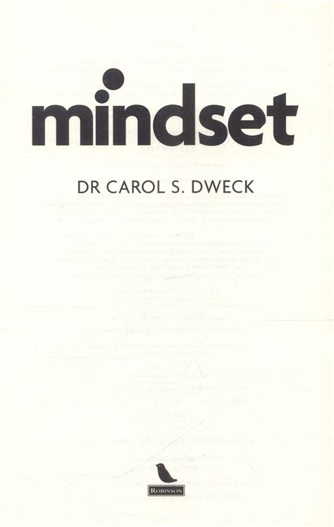 mindset updated edition mindset by dweck carol 9781472139955 brownsbfs