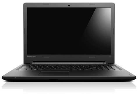 Lenovo Ideapad 100 14ibdw10bkram4gbhdd500gb lenovo ideapad 100 80qq007uhv notebook