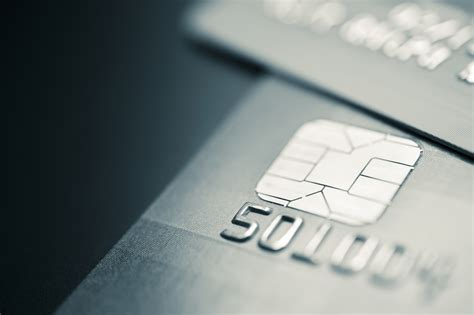 Transfer Personal Credit Card To Business