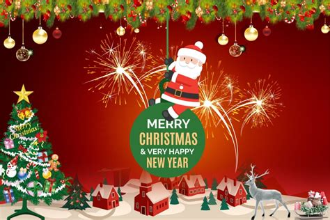 merry christmas images  happy  year  happynewyear