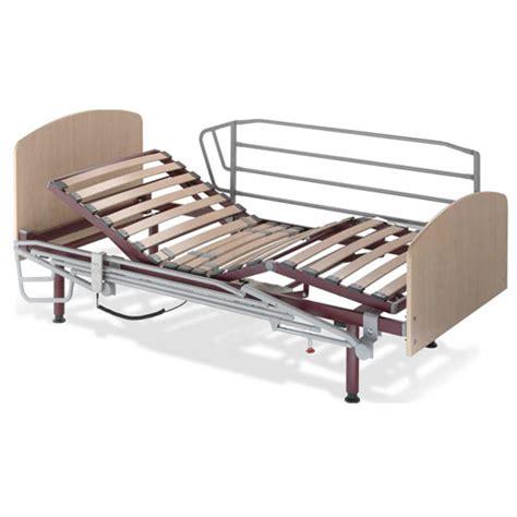 camas electricas para enfermos alquiler camas articuladas en madrid para enfermos desde 1