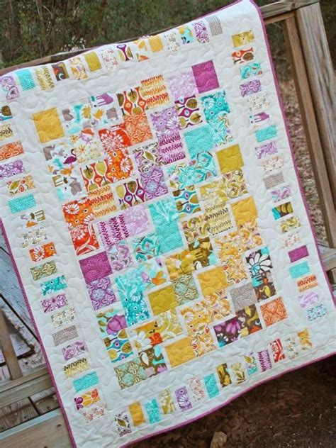 Backpacking Quilt Pattern by Hiking Quilt Pattern Quilting
