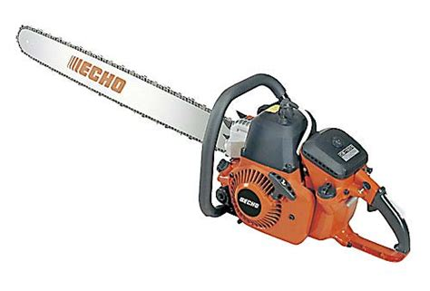 Tyes Alat Potong Pemotong Rantai Great Chain Cutter Big mesin alat pertanian mesin potong kayu chain saw echo cs 1201