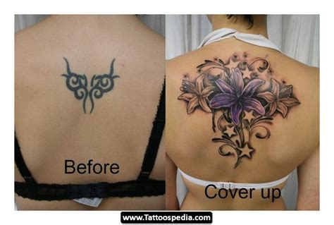 good cover up tattoos ideas 20cover 20up 20ideas 01 cover up ideas 01